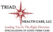 Triad Health Care