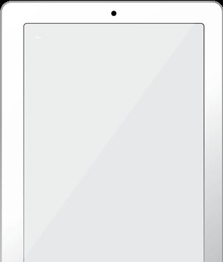 iPad Slider-02